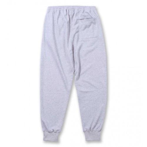 Sweat Pants - Grey