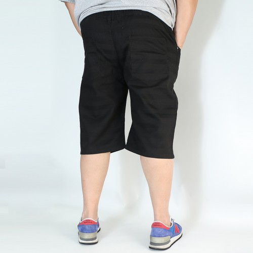 Easy Shorts - Black