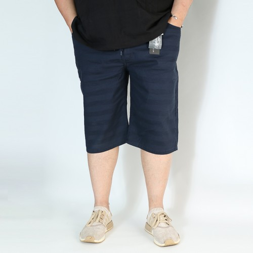 Easy Shorts - Navy