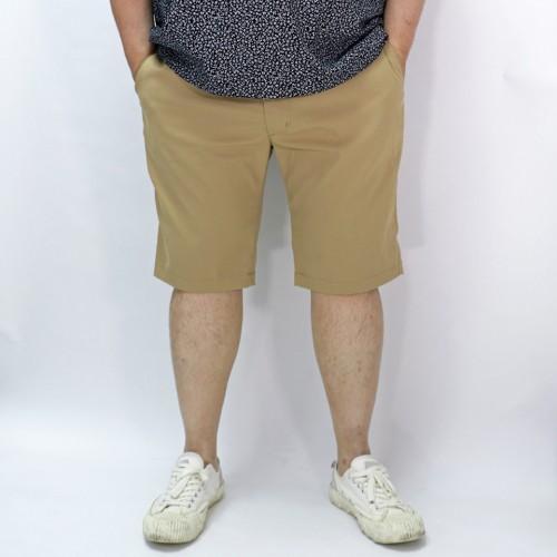 Cool Touch Jerseys Shorts - Khaki