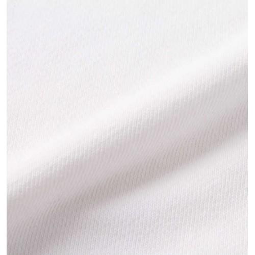 40th Anniversary Hoodie - White